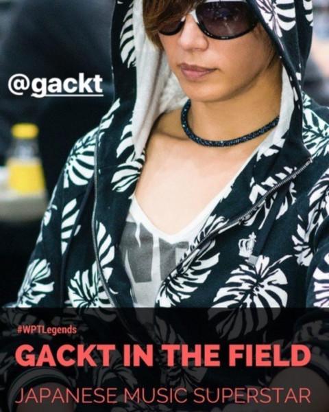 2017.08.30 - GACKTstagram.jpg