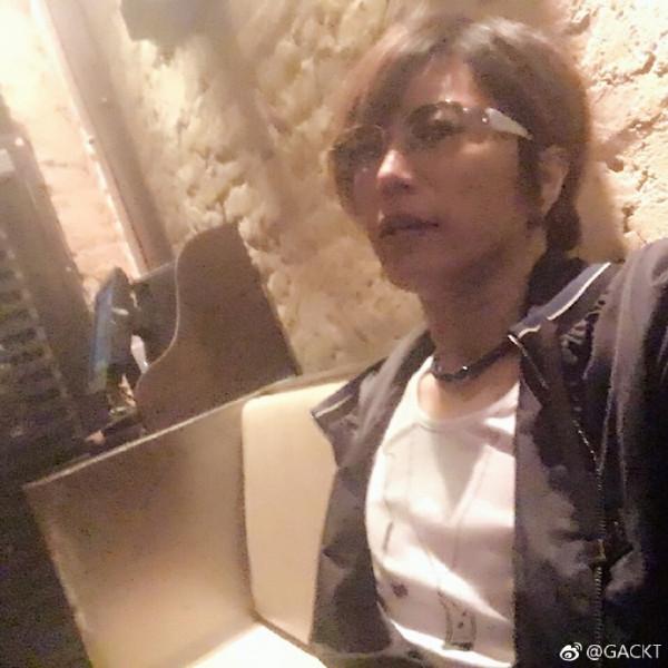 2017.09.01 - Weibo 03.jpg