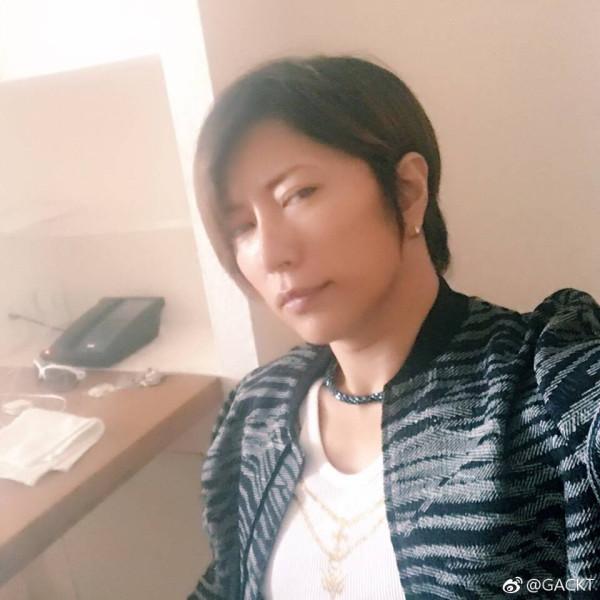 2017.09.03 - Weibo 4587.JPG