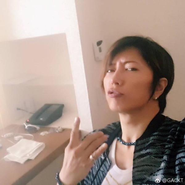 2017.09.03 - Weibo 4588.JPG
