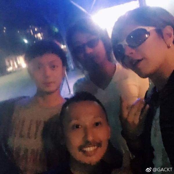 2017.09.03 - Weibo 4593.JPG