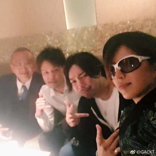 2017.09.08 - Weibo 05.jpg
