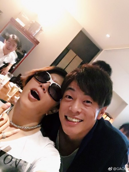 2017.09.29 - Weibo 01.jpg