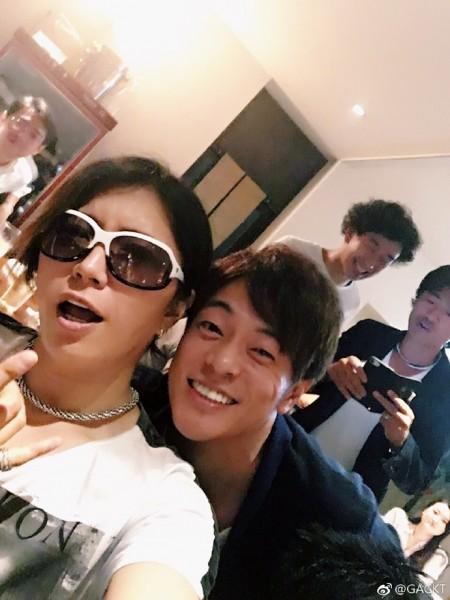 2017.09.29 - Weibo 02.jpg