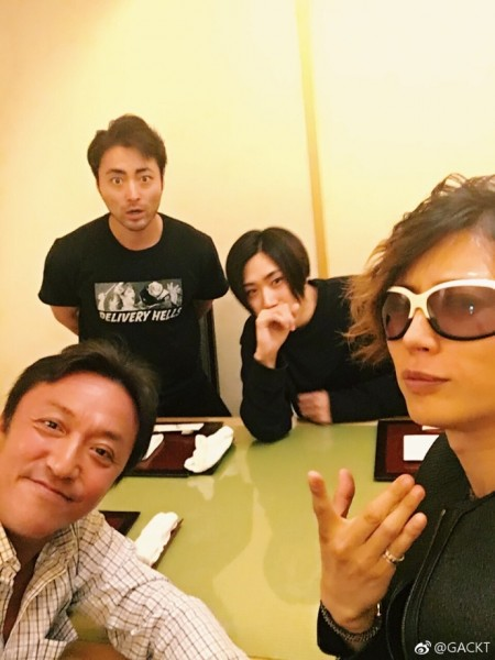 2017.09.29 - Weibo 03.jpg