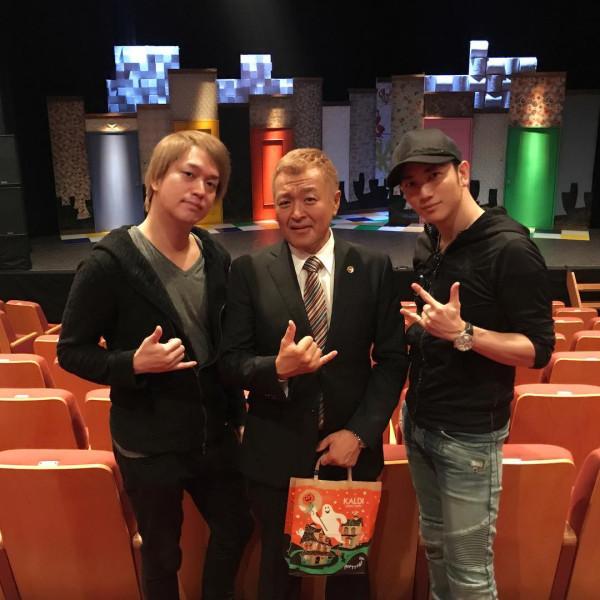 2017.09.30 - Takumi.jpg