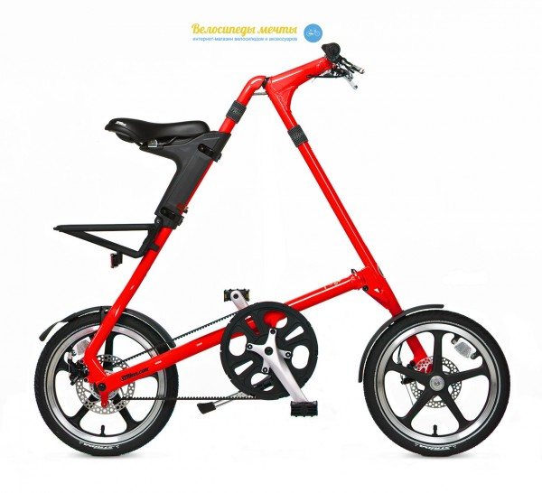 2013-strida-lt_red_big