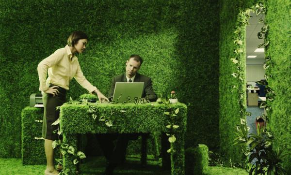 elige-un-empleo-verde_ampliacion