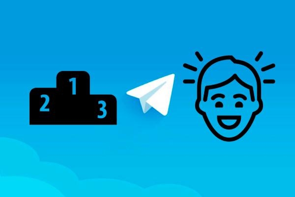 konkurs-telegram