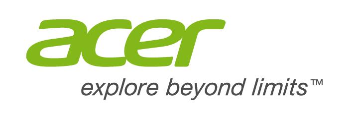Acer - спонсор экспедиции по Золотому кольцу