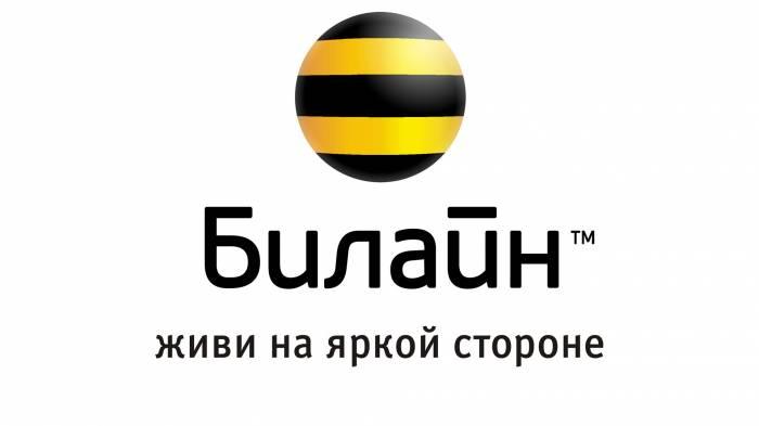 Билайн - спонсор экспедиции по Золотому Кольцу