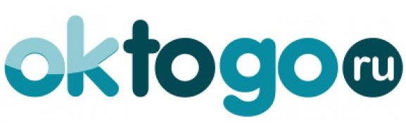 OKtogo.ru - спонсор экспедиции по Золотому Кольцу