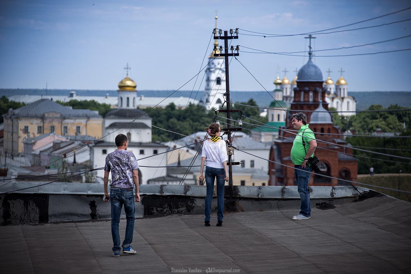 zoltso_1_vladimir_091