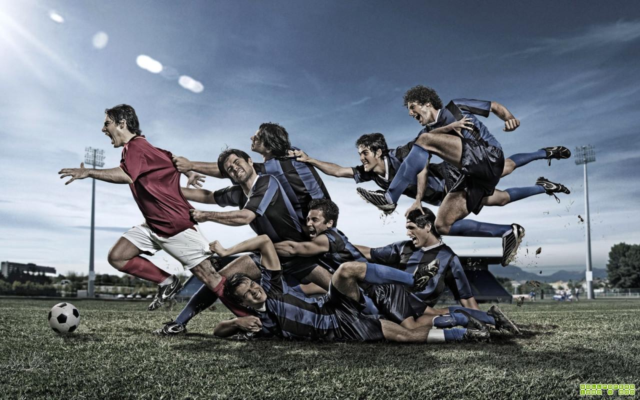 Как смотреть футбол онлайн на iPad?