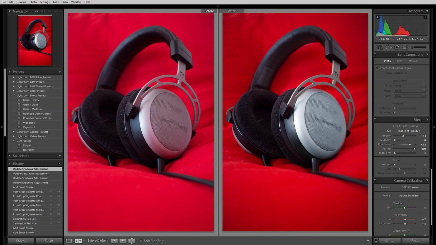 loupedeck-photo-editing-console-image-retouching-example