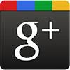 Станислав Васильев - Google Plus