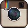 Станислав Васильев - Instagram