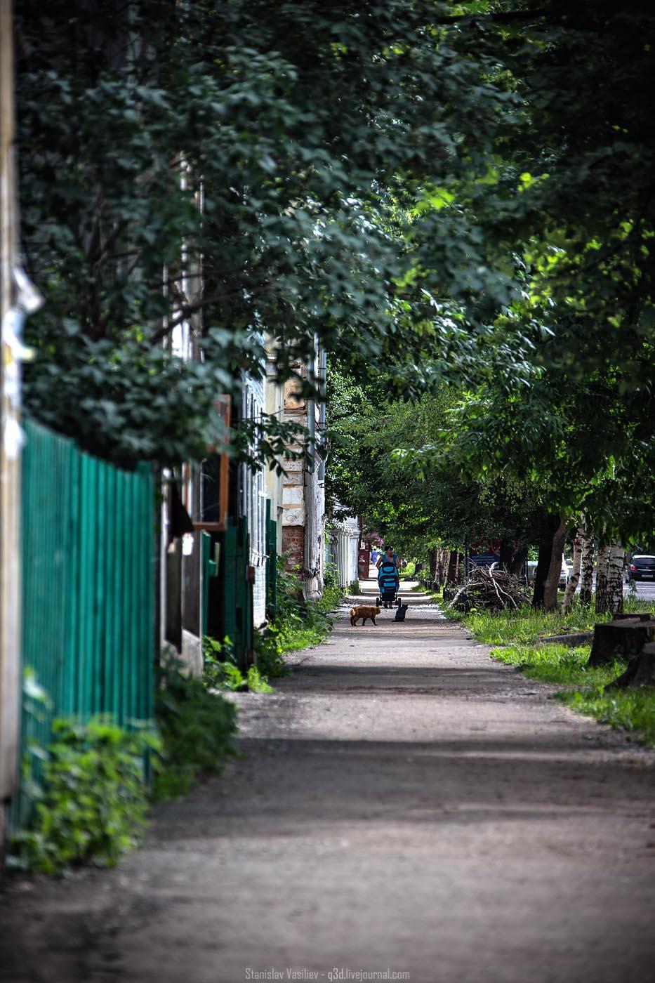Золотое кольцо, Ростов