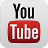 Станислав Васильев - Youtube