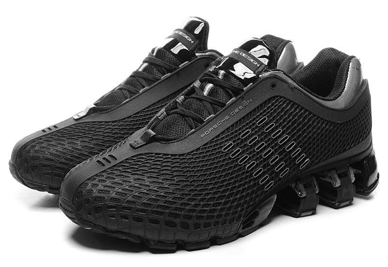 Adidas Run Bounce S