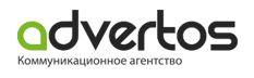 Advertos Media logo