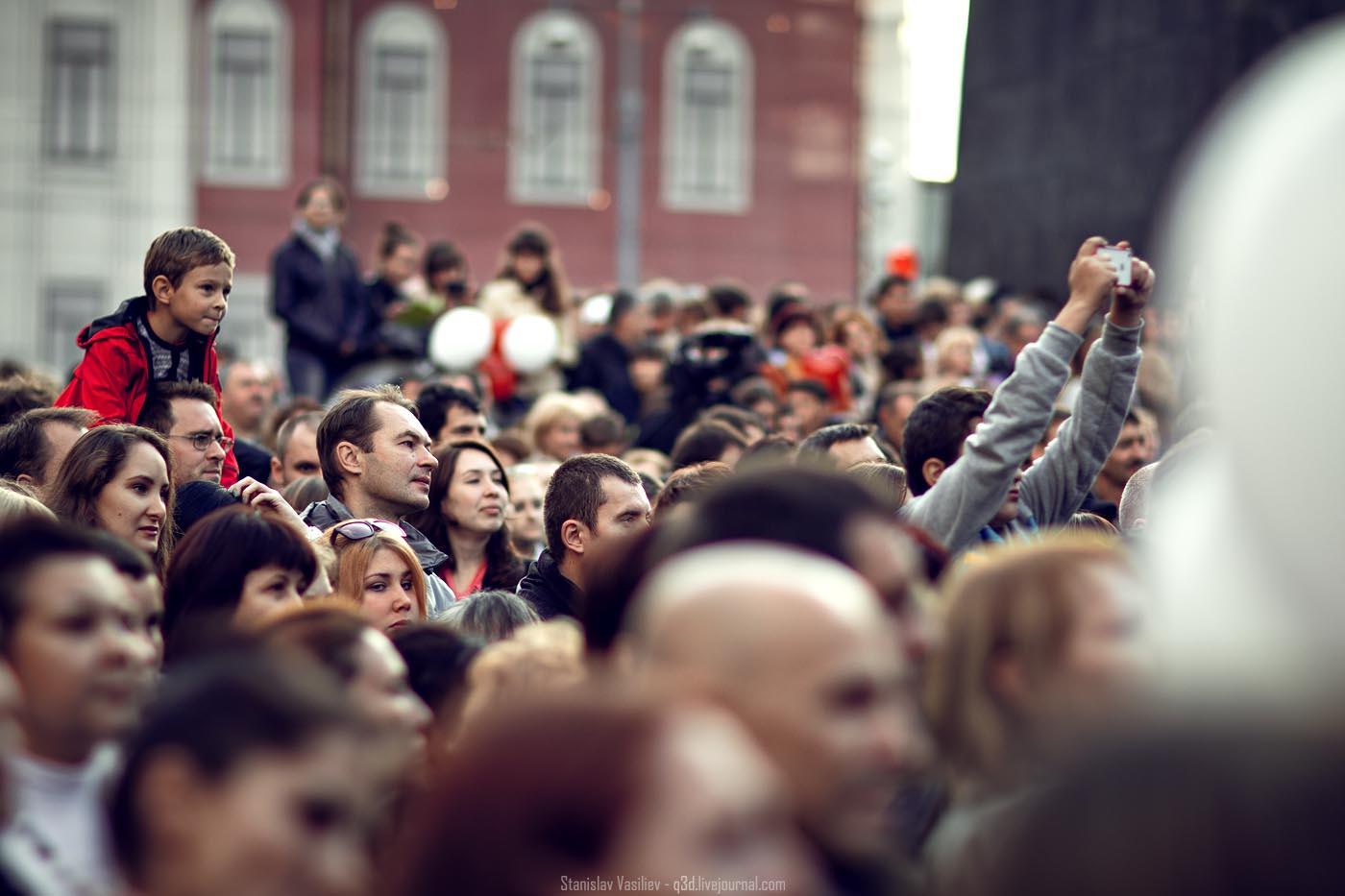 День города - Москва - 2013 - #049