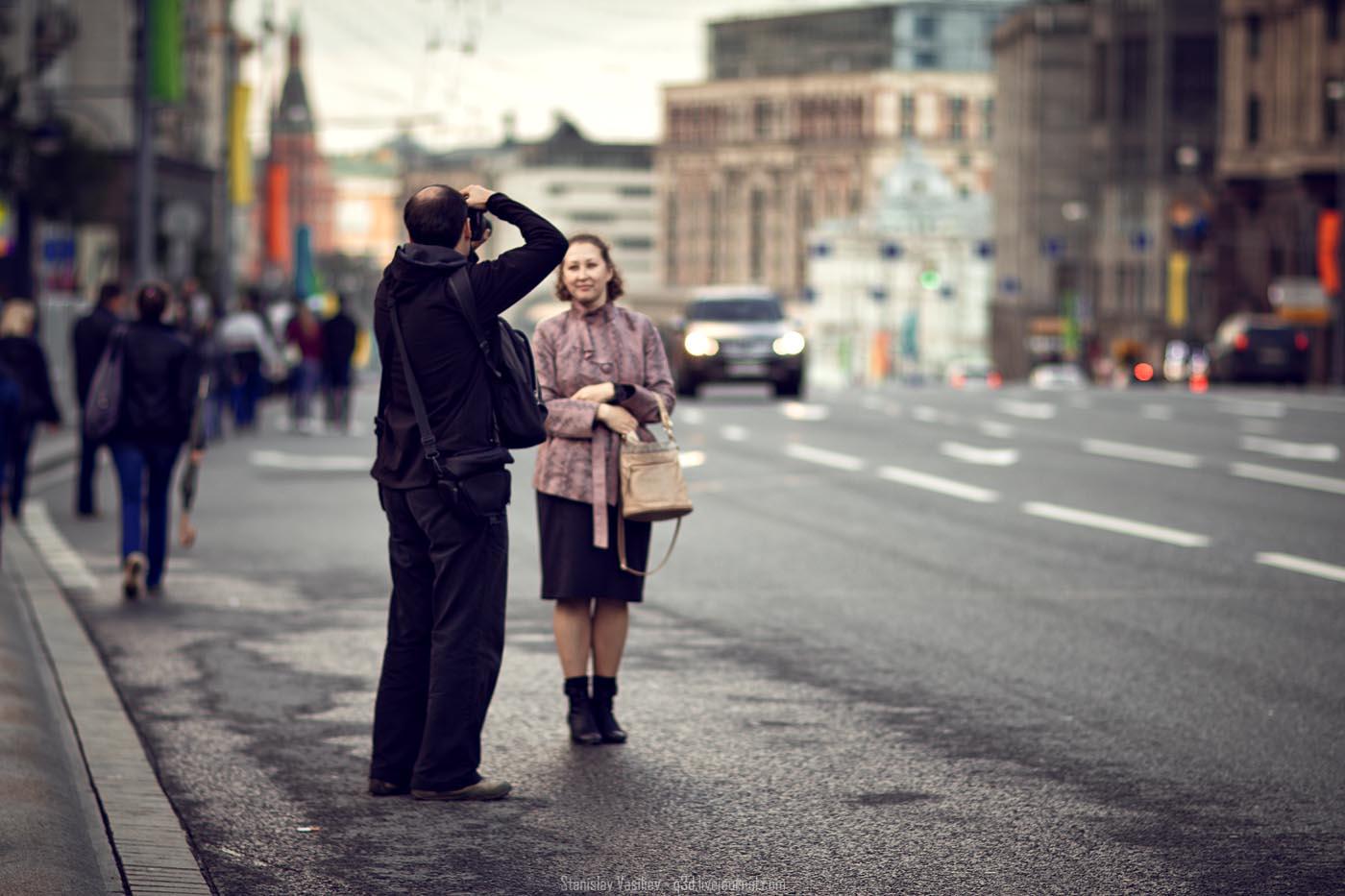 День города - Москва - 2013 - #054