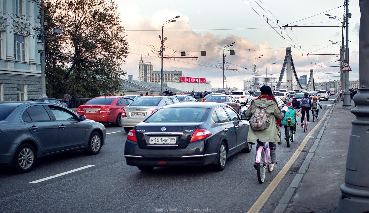 День города - Москва - 2013 - #060