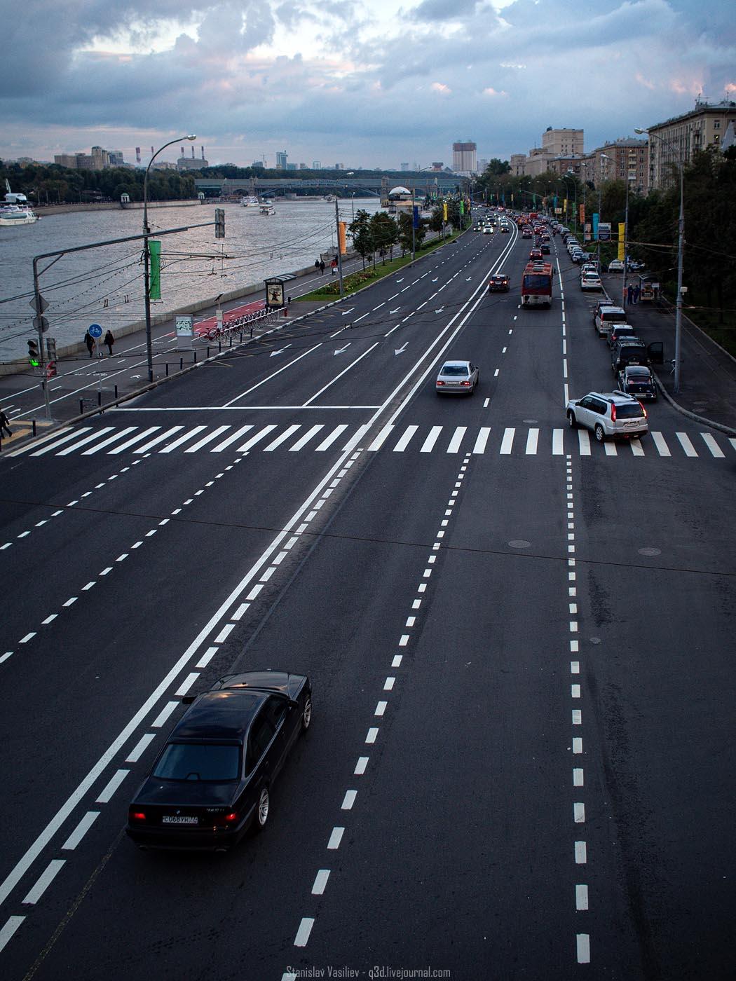День города - Москва - 2013 - #062