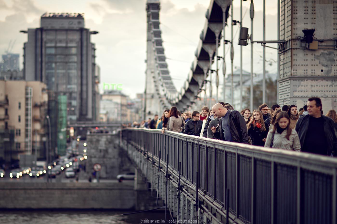 День города - Москва - 2013 - #068