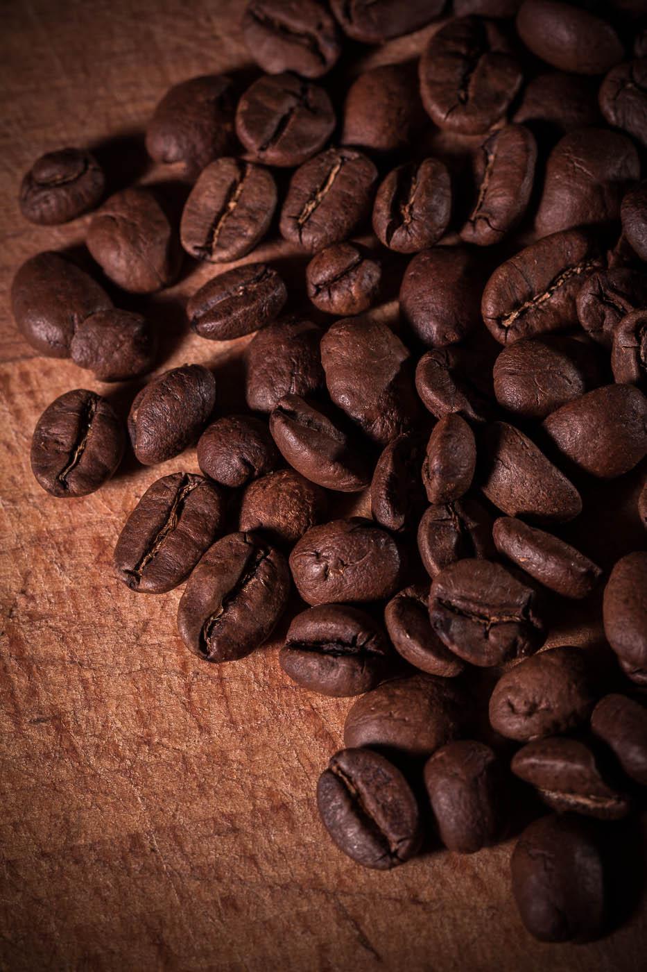 Tassimo - кофе - презентация