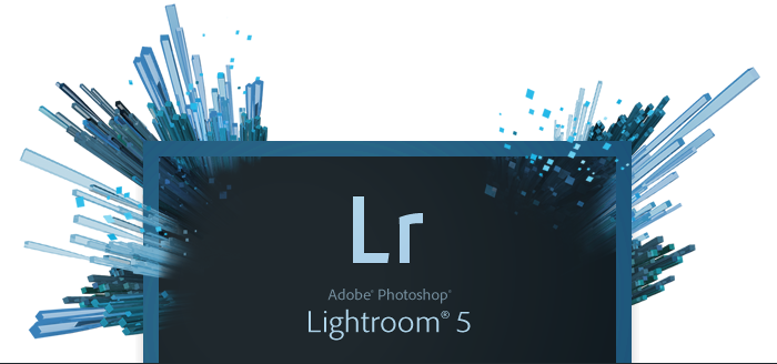 Как ускорить Ligthroom 5