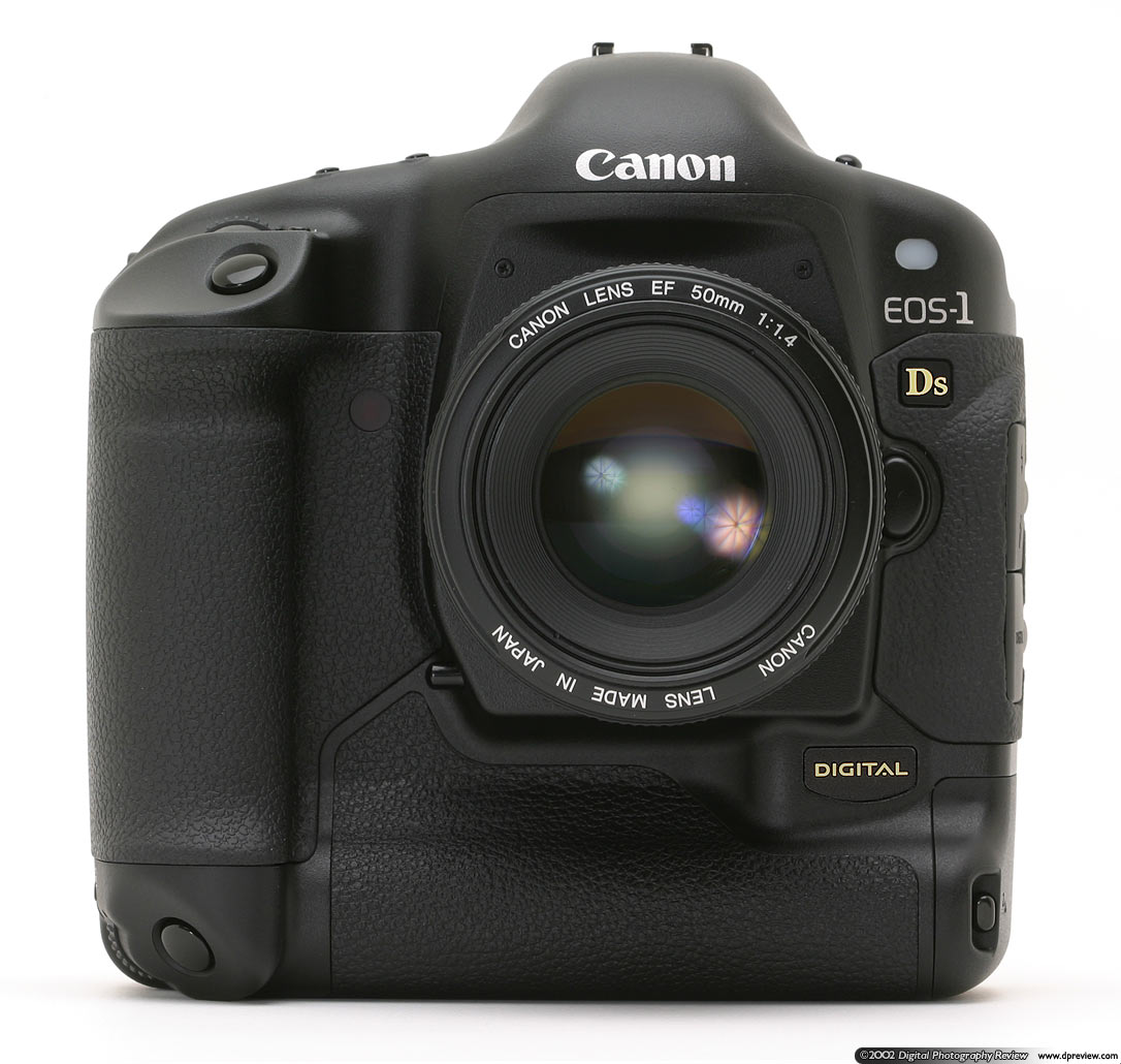 canon_1ds