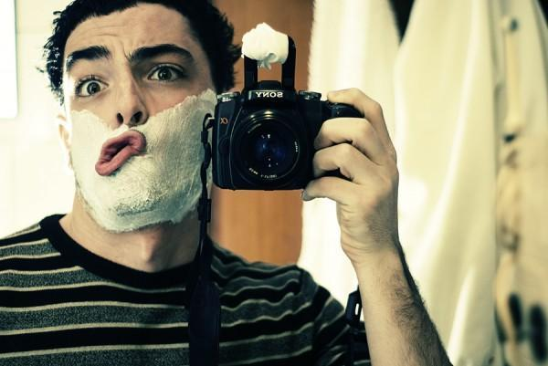 shave_with_dslr