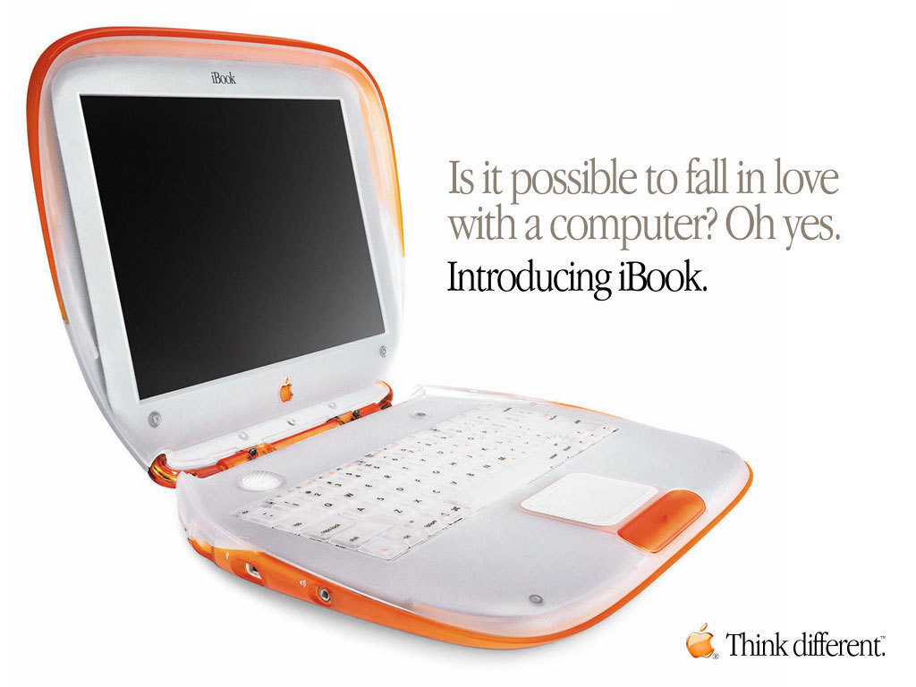 apple_ibook