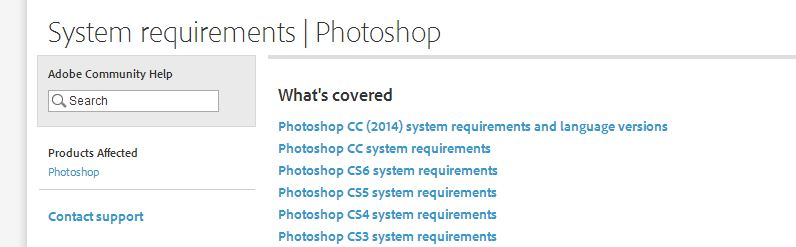 photoshop_system_requirements
