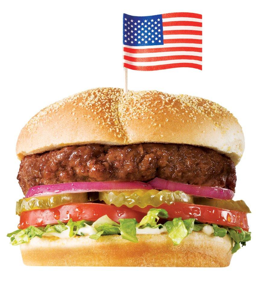 shoneys_allamericanburger