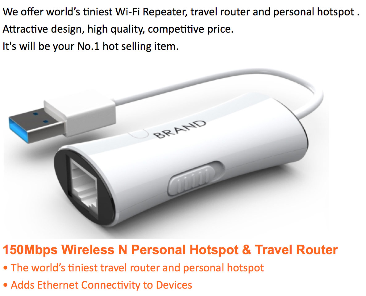 travel_router
