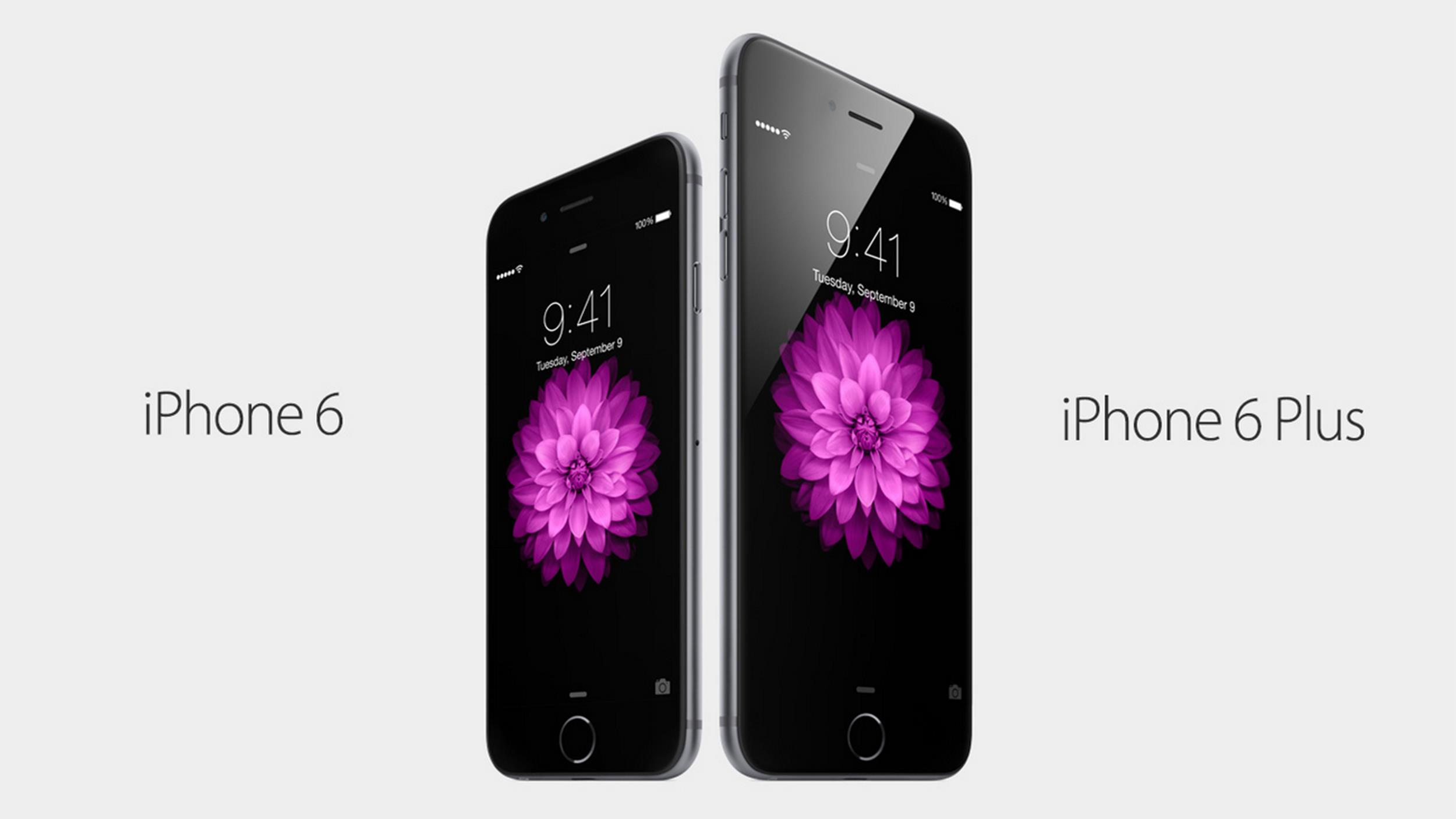 iphone_6_6plus