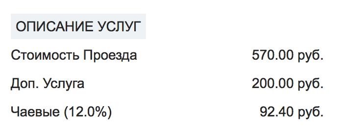 Screen Shot 2014-10-06 at 00.49.43