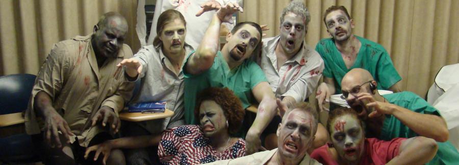 medicine_zombies
