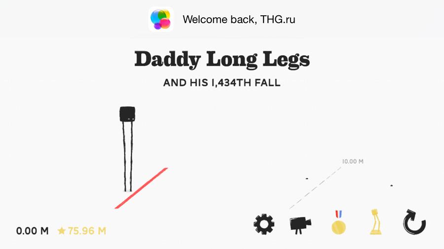 daddy_long_lags_1