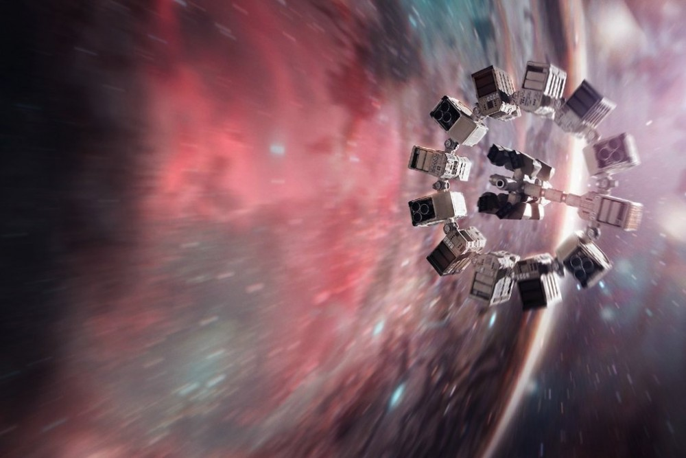 Interstellar_article_story_large