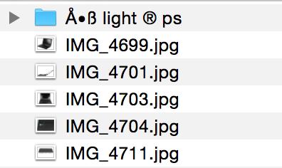 Screen Shot 2014-11-13 at 01.02.29
