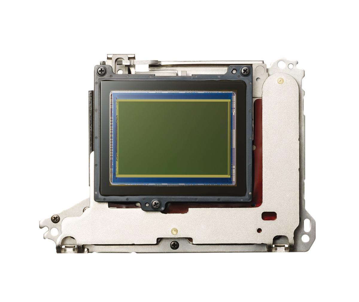 CX78600_image_stabilization_front-1200