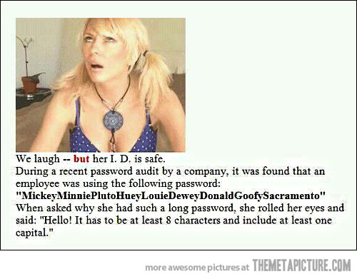 funny-blonde-girl-long-password