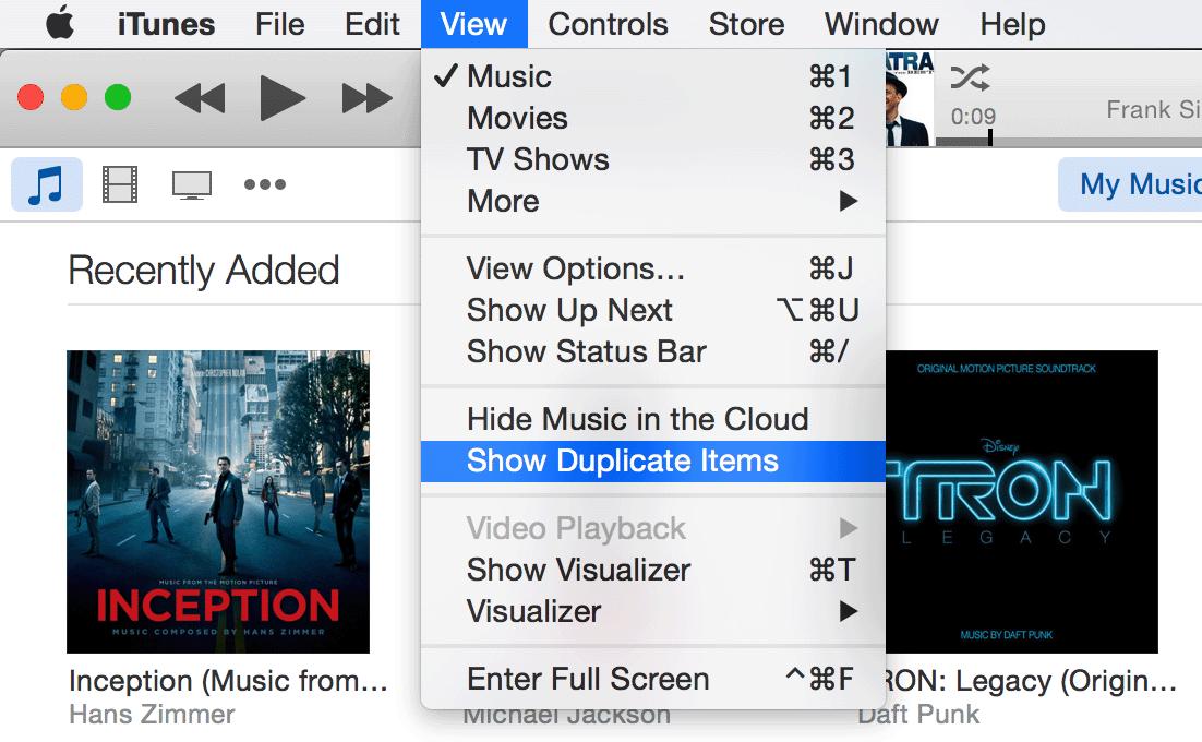 Screen Shot 2014-11-24 at 20.39.38
