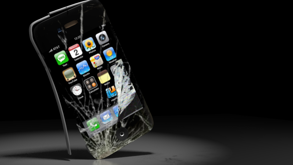 broken_iphone_5