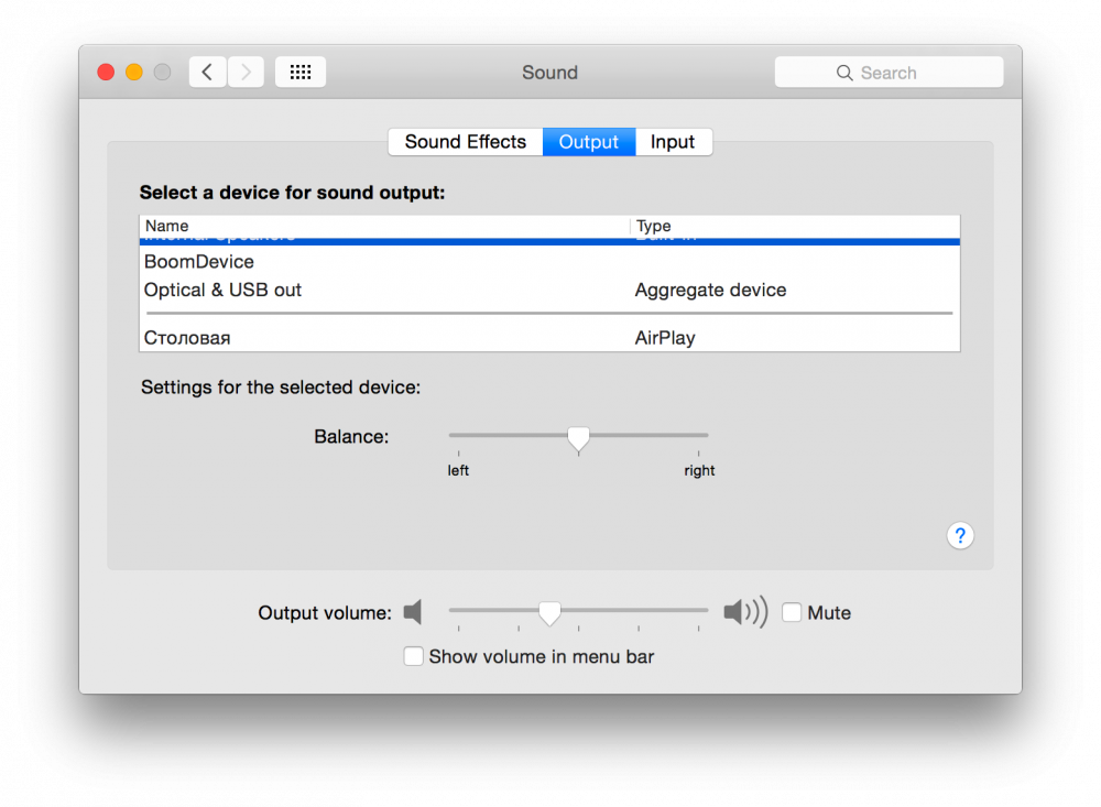 how to connect iphone to macbook airplay