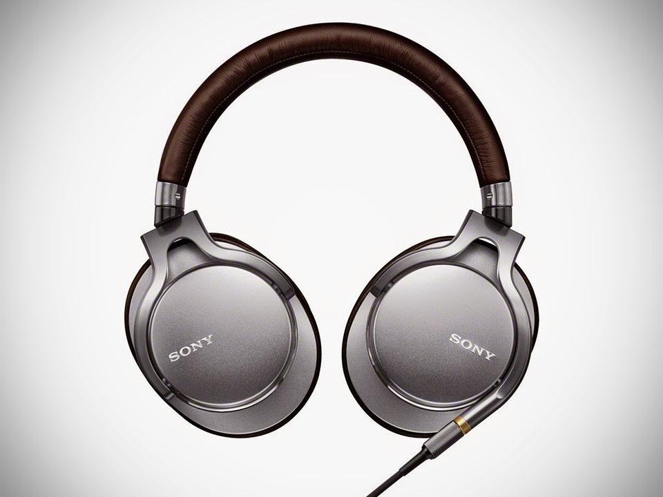 Sony-MDR-1A-Hi-Res-Headphones-image-2